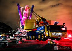 Elcon-4-2
