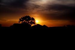 September sunset 2015 TT-2