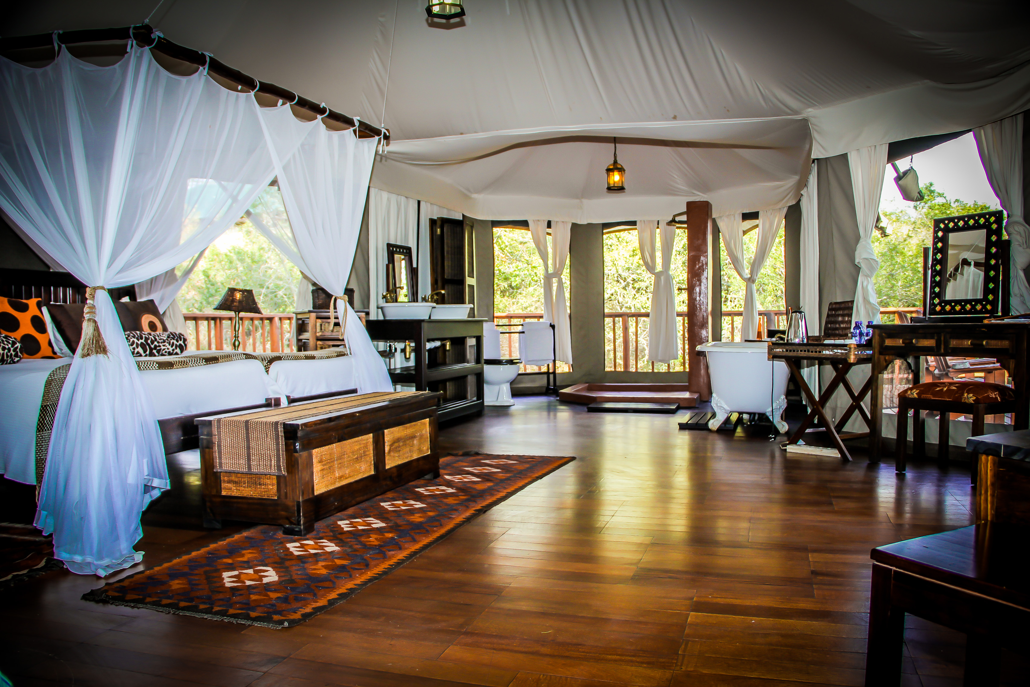 No. 7 Tented Camp-2