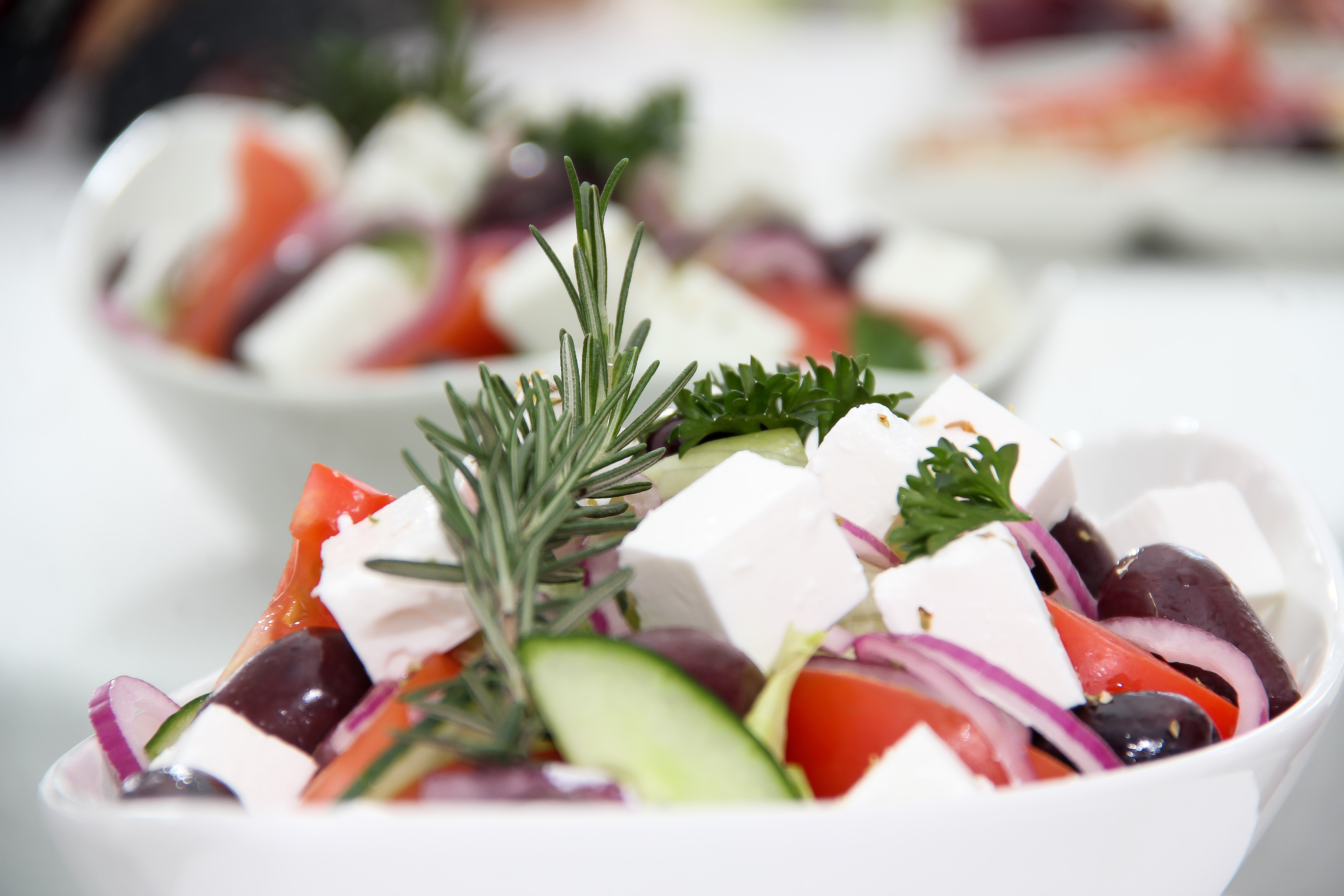 Salad-22