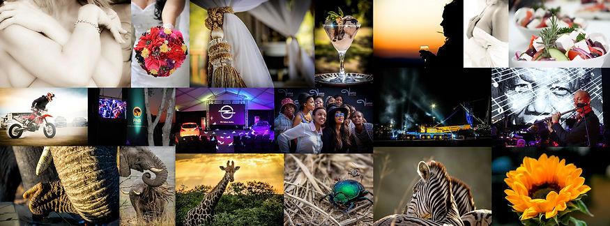 Kim Mcleod Photography | Hoedspruit, South Africa | Photography Workshops