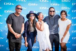 DSTV Stars 11 July-52