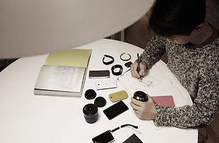 CMF_designer_Interview_Sangwoo_Cho_-e151
