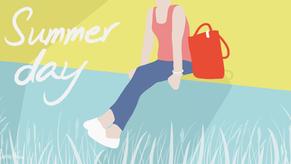 Summer Day