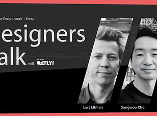 Cover_Designer_Talk.JPG
