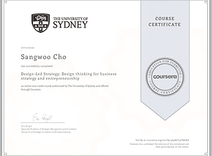 Coursera 4S9BST9FXKNX.png