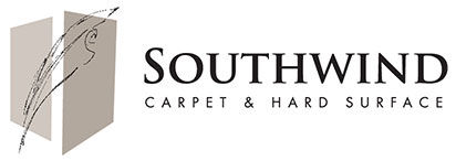 Southwind carpet.jpg