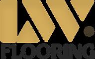 LW Logo - Vertical - Black-Gold - TM.png