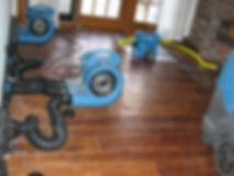 san-diego-water-damage-repair.jpg