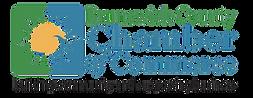 logo-1024x396.png