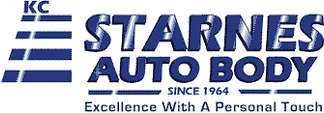 logo-kcstarnesautobody.png