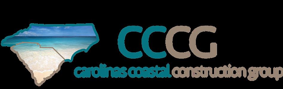 CcCg ocean logo (2)_edited.png
