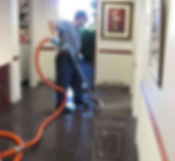 services-flood-comp-04-24-13.jpg
