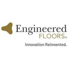 Engineered Floors logo.jfif