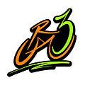 RM3_Logo.jpg