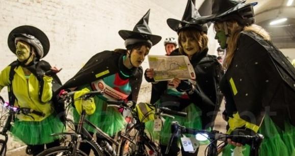 Moonriders-halloween-ride-620x329.jpg