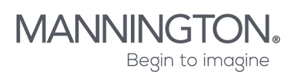 Mannington_Logo_wTag_GRAY.png