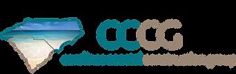 CcCg ocean logo (2).png