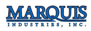 Marquis Industries.jfif