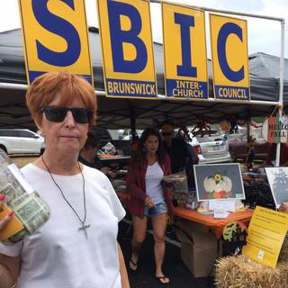 SBIC 5.jpg