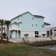 Home Build Pictures 2.jpg