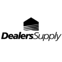Dealers Supply.png