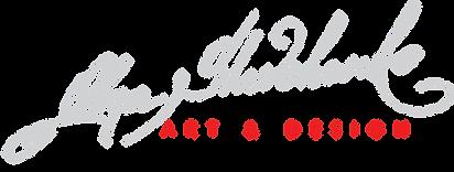 Olga's Logo Gray.png