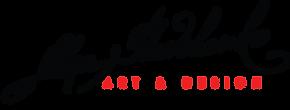 Olga's Logo.png