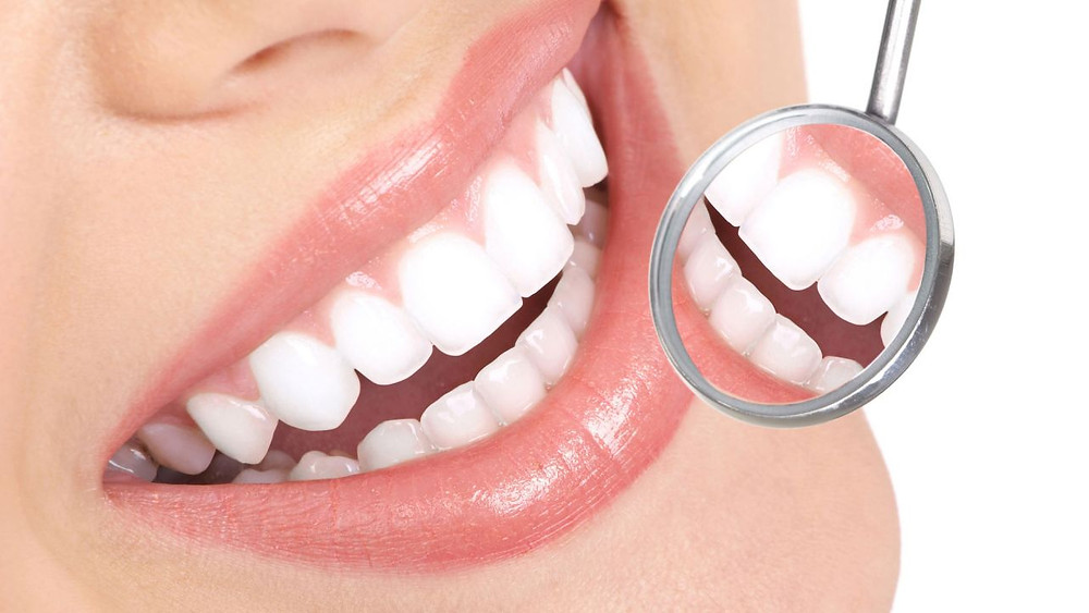 Beneficios  al usar crema dental de carbón activado de coco