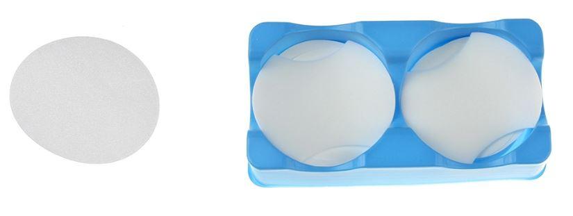 Filtro de Membrana Celulosa Bacteriana