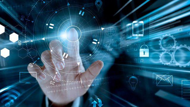 La Celulosa y la Tecnología del Futuro