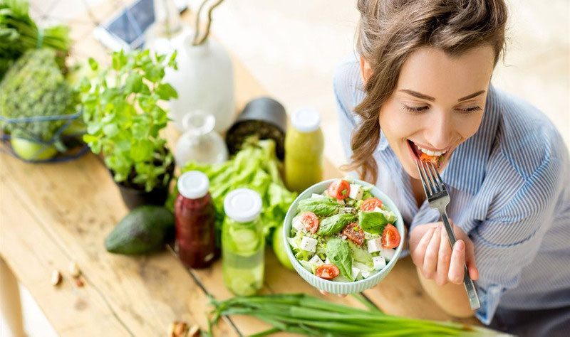 ¿Cómo funciona la dieta Cetogénica?