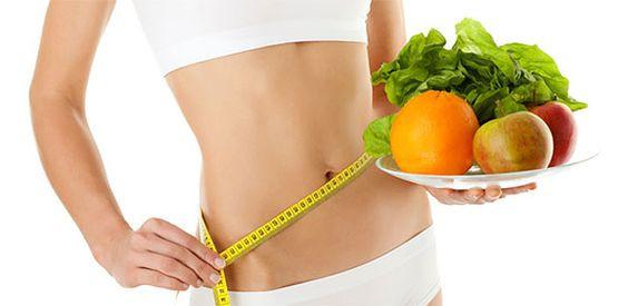 No perturba el proceso de la dieta