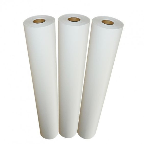 Biocelulosa en la industria de papel