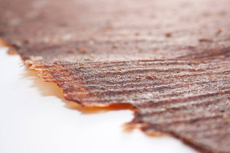 Celulosa Microbiana creada con fibras naturales