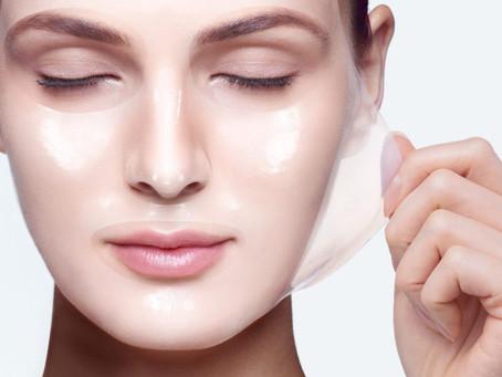 ¿Qué tienen de especial las mascarillas de Biocelulosa?
