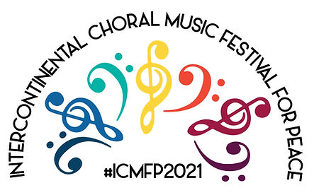 ICMFP logo (2).jpg