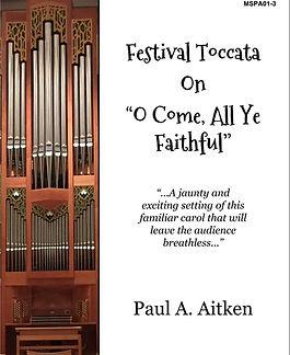Festival Toccata Cover.jpg