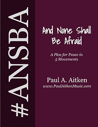Cover.ANSBA.jpg
