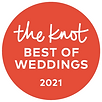 The Knot Best of Weddings Mexico and Caribbean