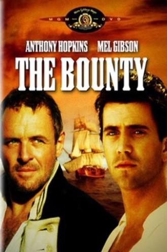 The Bounty Travel Movie  Tahiti Bora Bora French Polynesia