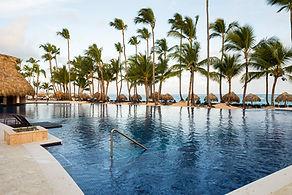 Royalton Punta Cana Pool.jpg