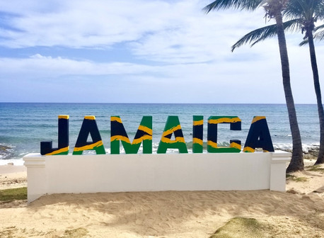 Local Insights for Visiting Jamaica