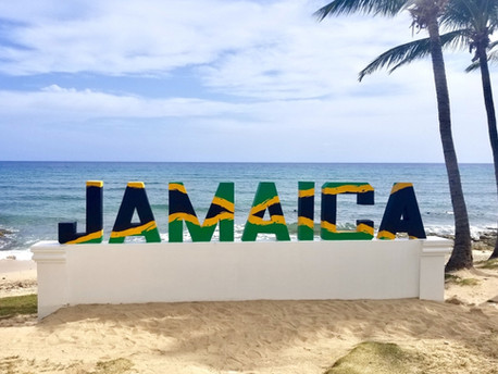 Local Tips for Visiting Jamaica