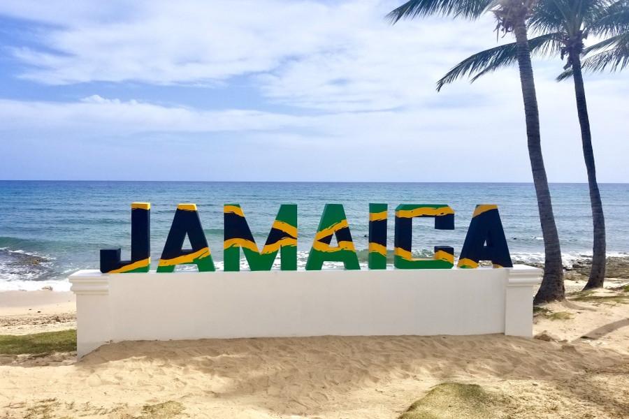 Hyatt Ziva Rose Hall Jamaica EverAfter Travel Agency
