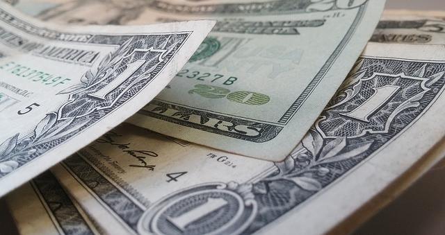 Saving Travel Money EverAfter Travel Agency