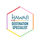 Hawaii Destination Travel Specialist Icon.png