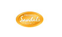 Preferred Sandals Resorts and Beaches Resorts Travel Agency