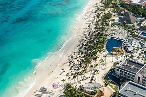 Royalton Punta Cana Aerial.jpg