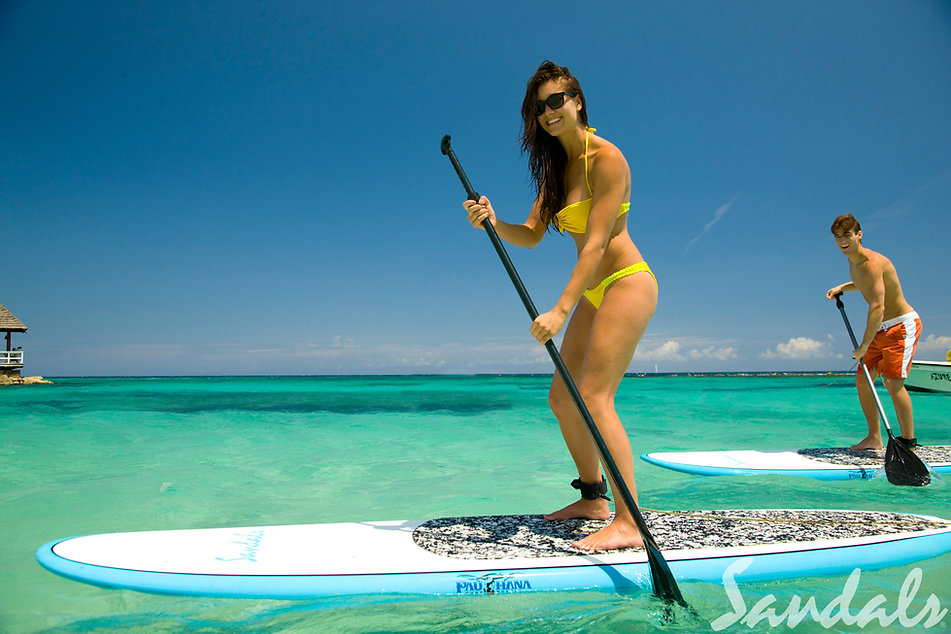 Sandals-Ochi-Beach-Paddleboarding.jpg